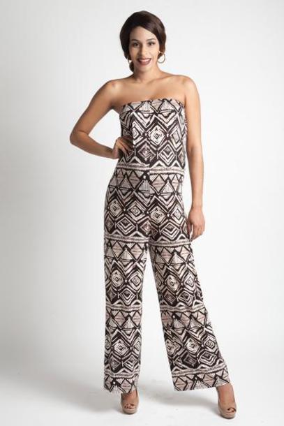 jumpsuit, jumpsuits for pregnant ladies, jumpsuits for pregnant .