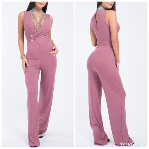 Chantage Boutique Pants | New Ladies Jumpsuits | Poshma