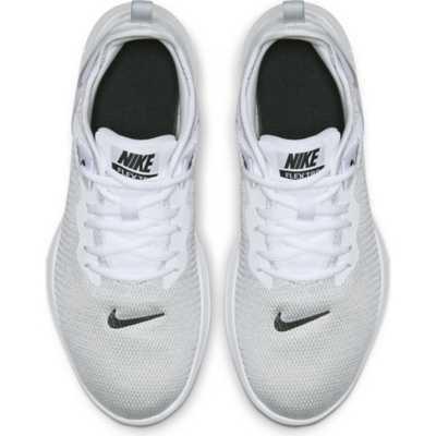 Women's Nike Flex TR 9 Training Shoes   SCHEELS.c