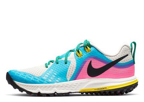 Nike Running Shoes for Women   Best Women's Nikes 20