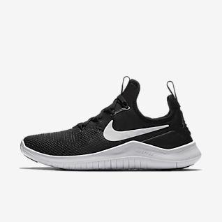 Training & Gym Shoes. Nike.c