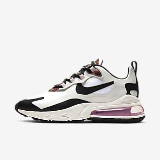 Women's Nike Shoes Sale. Nike.c
