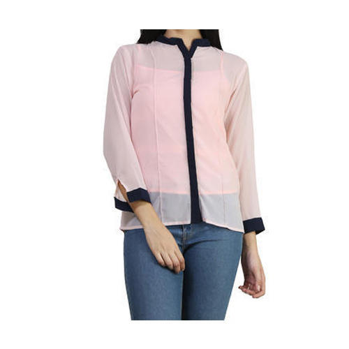 Buy ladies shirt - 58% OFF! Share discou