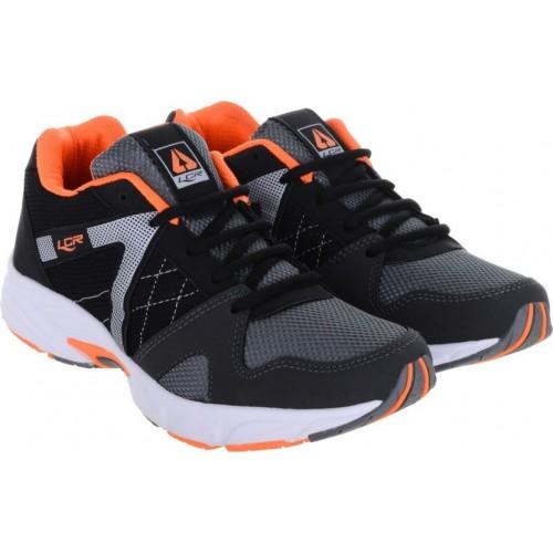 Lancer Running Shoes For M