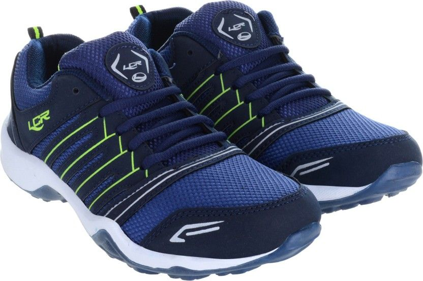 Lancer Shoes – Coming with Great Design! in 2020 | Kid shoes, Best .