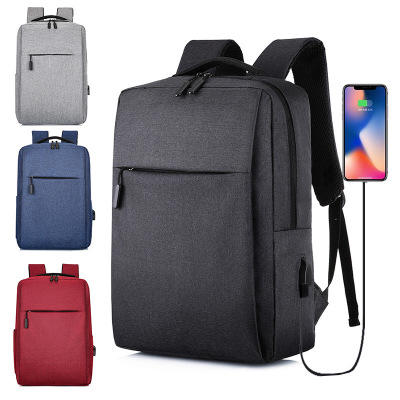 mi backpack classic business backpacks 17l capacity students .