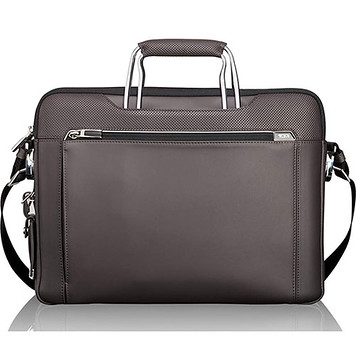 7 of The Best Laptop Bags For M