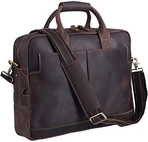 Top 23 Best Laptop Bags For Men - Essentials Within Rea