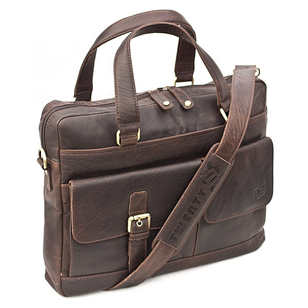 Designer Laptop Bags | All Fashion Ba
