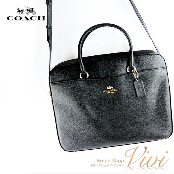 brand-vivi: Coach factory bag men gap Dis briefcase COACH Laptop .
