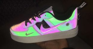 PVC Casual Latest Nike Shoes For Men, Rs 1350 /pair, Style Hub .