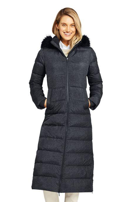 Winter Coats for Women, Warm Winter Coats, Long Winter Coats, Long .