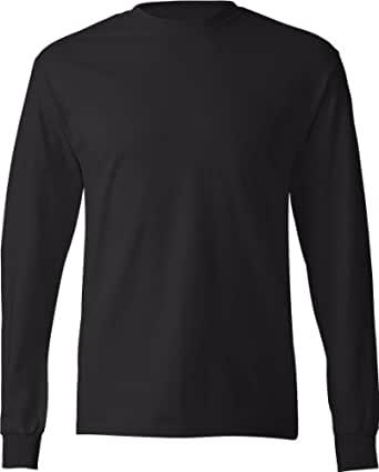 Buy black long sleeve shirt - 50% OFF! Share discou