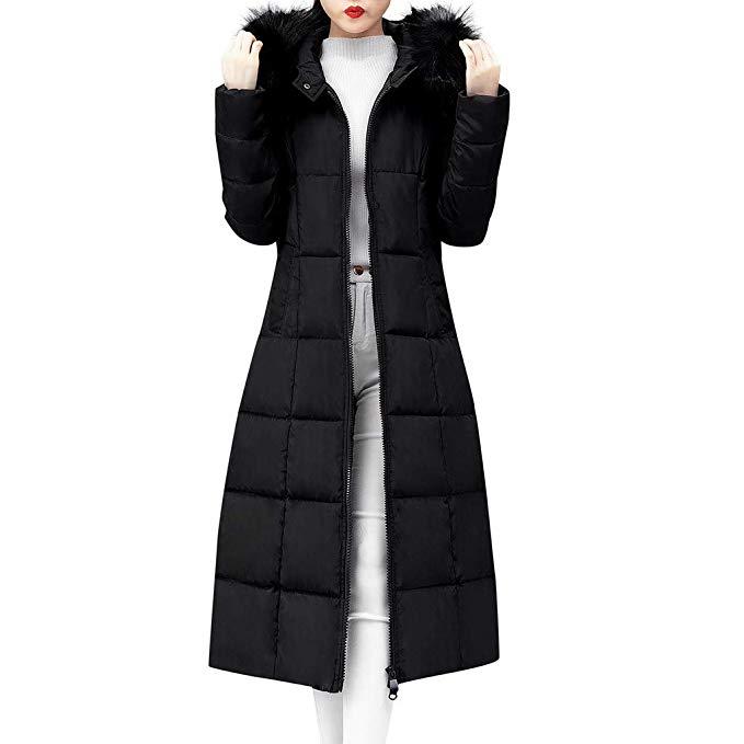 Womens Long Winter Jackets : Coats & Jackets for sale - Women,Men .