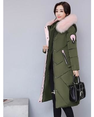 Long Winter Coats Womens : Coats & Jackets Sale | New Collection .