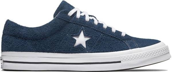 Buy Converse One Star Suede Low Top - Only $28 Today | RunRepe
