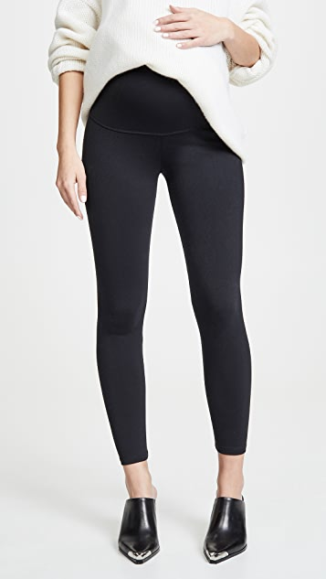 David Lerner Maternity Leggings | SHOPB