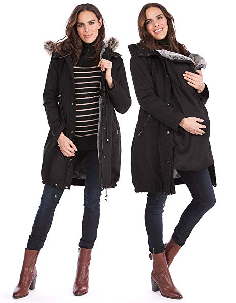20 Must-Have Items for Winter Pregnancy - Babymommytime - Top .