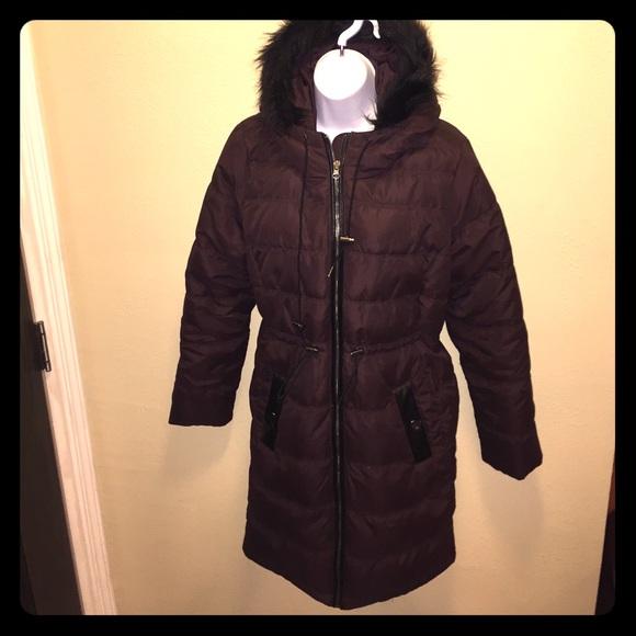 Maternity Jackets & Coats | Winter Coat Old Navy | Poshma