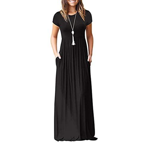 Maxi Dress Under $20: Amazon.c