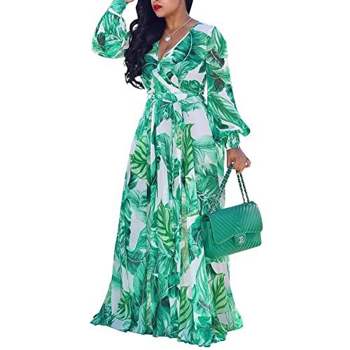 Chiffon Maxi Dresses: Amazon.c