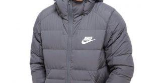 Nike Men Coats e-paik.c
