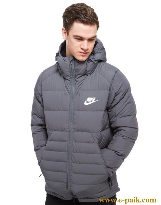 Nike Men Coats e-paik.c