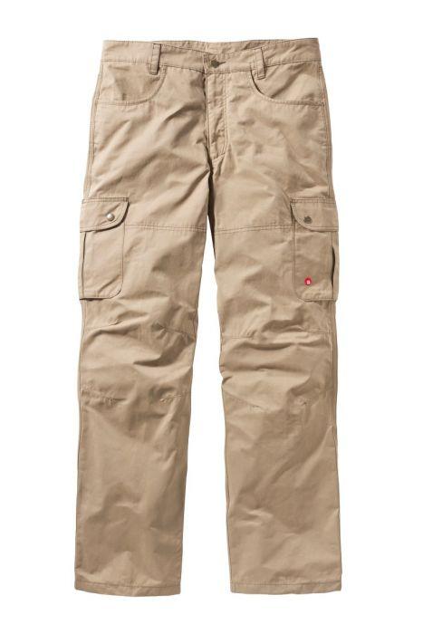 Men's Cargo Pants | GASTON