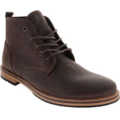 Crevo Kelston Boot | Mens Casual Boots | Rogan's Sho