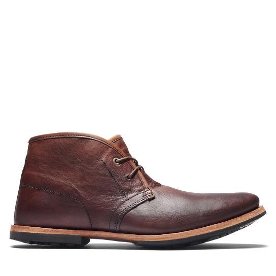 Men's Timberland Boot Company® Wodehouse Chukka Boots | Timberland .