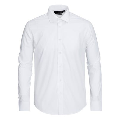 Buy 19.5 Dress Shirts Online at Overstock | Our Best Shirts Dea