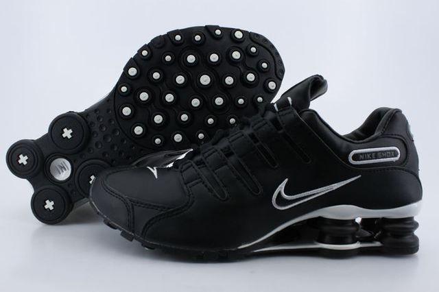 mens nike shox,black nike shox,nike shox for men,Mens Nike Shox NZ .