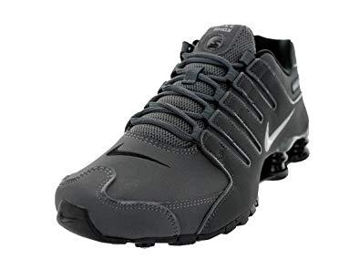 Nike Shox For Men : Nike Shoes for Women,Men & Kids Online .