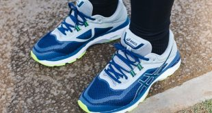 The Best Running Shoes for Men | Reviews by Wirecutt