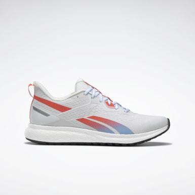 Men's Running Shoes - Running Sneakers   Reebok