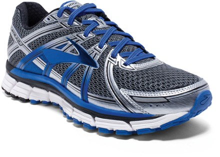 Brooks Adrenaline GTS 17 Road-Running Shoes - Men's   REI Co-