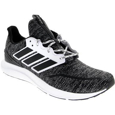 Adidas Energy Falcon   Men's Running Shoes   Rogan's Sho