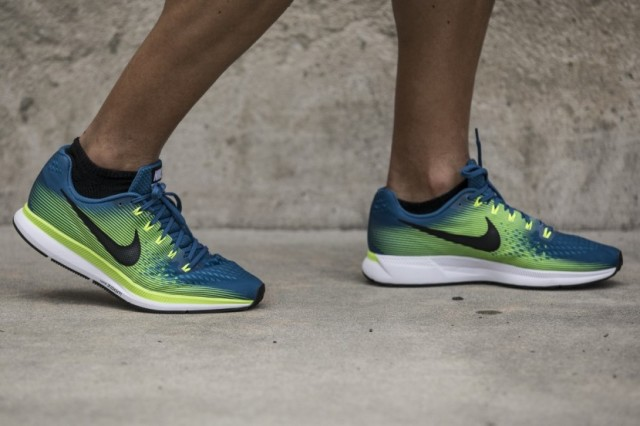 Best Neutral Running Shoes for Men in 20