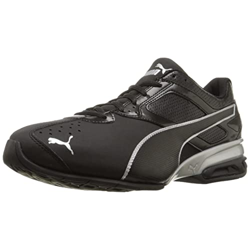 Puma Mens Running Shoes: Amazon.c