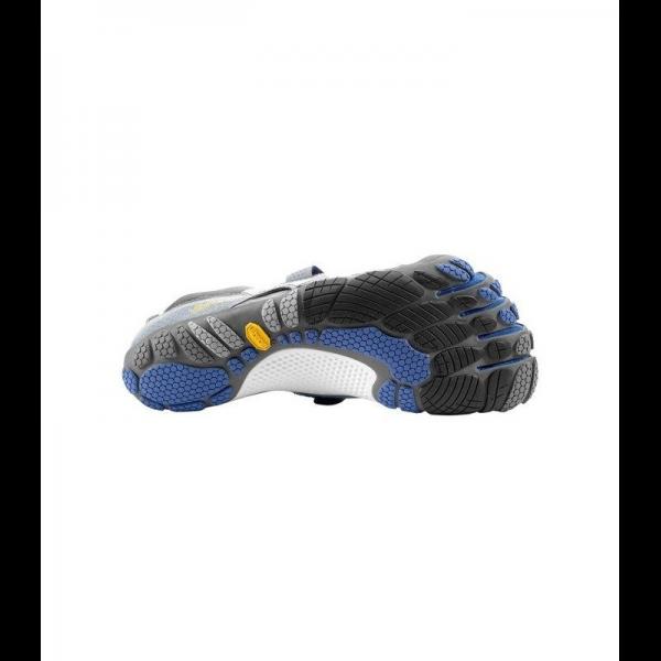 Vibram FiveFingers BIKILA Men's Running Shoes - Feelboosted.c