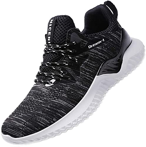 Amazon.com   MEAYOU Mens Athletic Shoes Fashion Sneakers for Men .