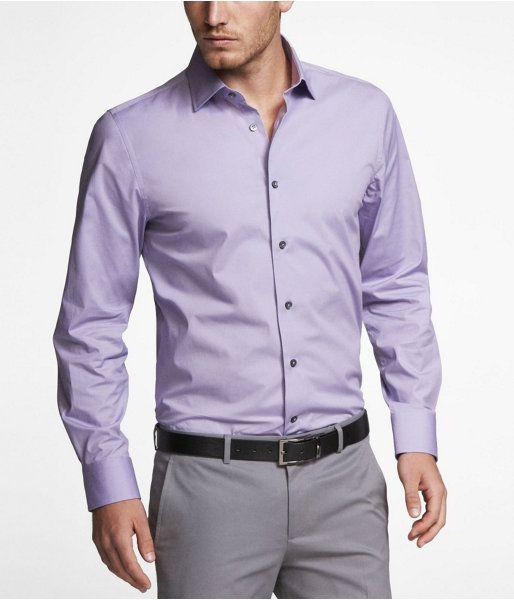 Pin on Men's Shir