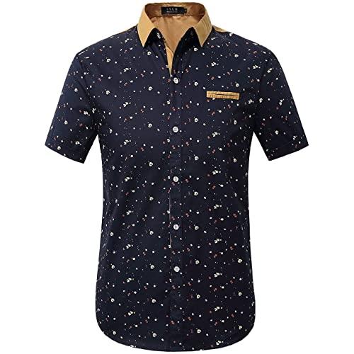 Mens Designer Shirts: Amazon.c