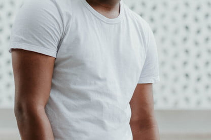 The 10 Best T-Shirts for Men in 2020 | The Manu