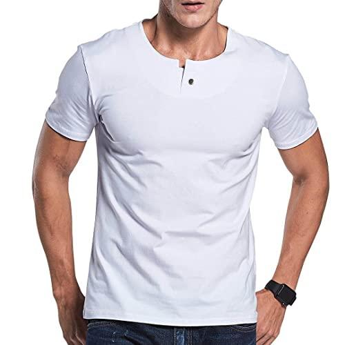 Designer Men's T Shirts: Amazon.c