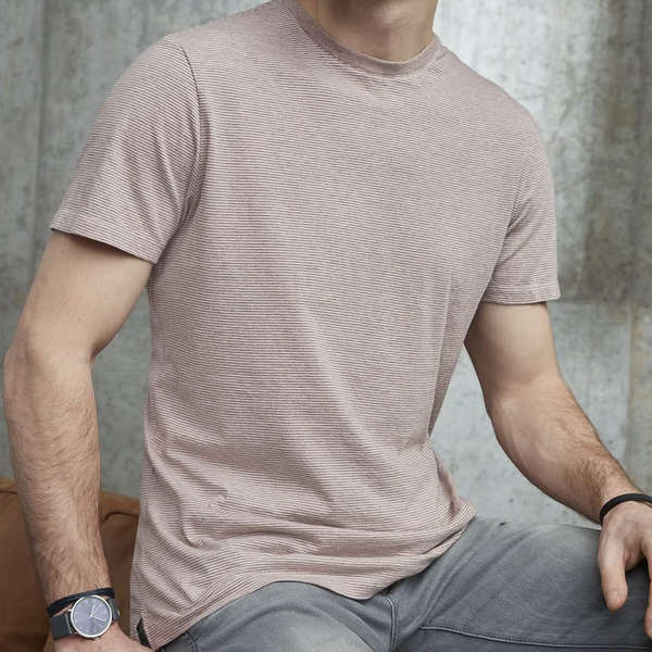10 Best Men's T-Shirts | Rank & Sty