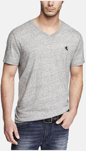 Best V Neck T-Shirts For Men Who Want Comfort And Style - Next Luxu
