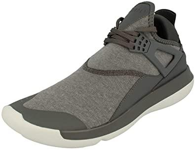 Amazon.com | Nike Air Jordan Fly 89 Mens Trainers 940267 Sneakers .