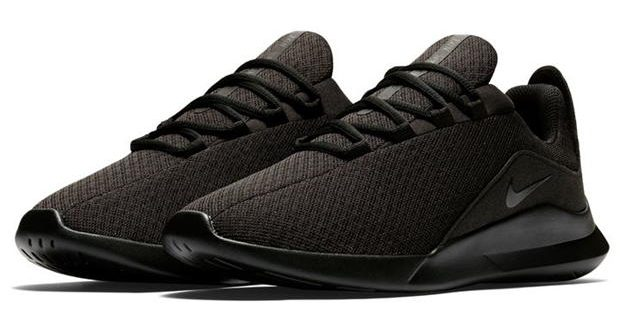 Nike Viale Mens Trainers | Mens trainers | SportsDirect.com U
