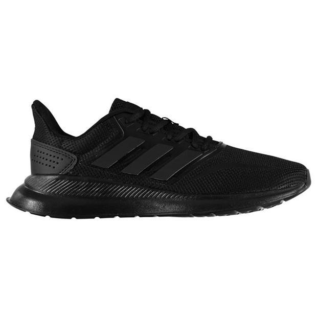 adidas Runfalcon Trainers Mens | SportsDirect.com U